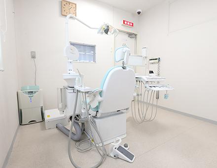いもじ歯科クリニックphoto